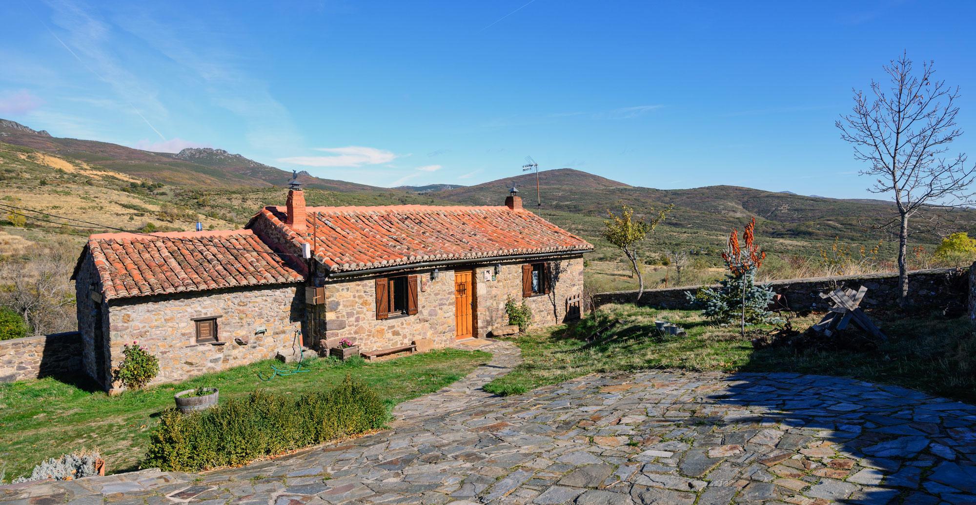 casa-rural-leon-romantica-parejas-casa-ok