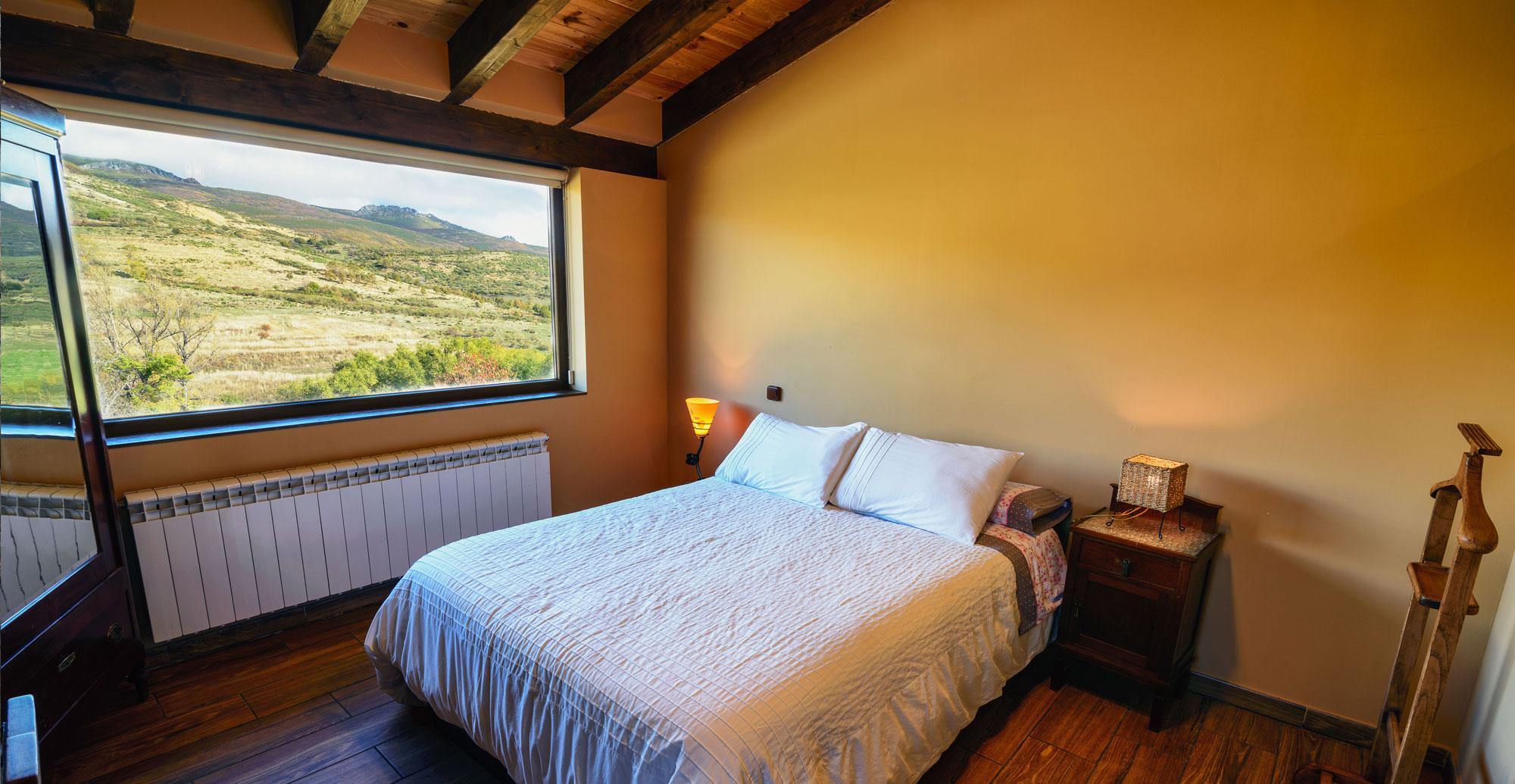 casa-rural-leon-romantica-parejas-dormitorio1-ok