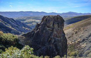 10 cosas para hacer en la montaña de León