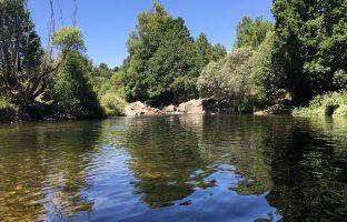 Las 5 mejores rutas de senderismo en la montaña de León